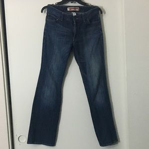 Gap Ladies jeans